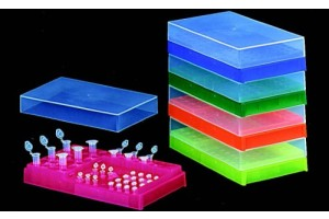 PCR Rack