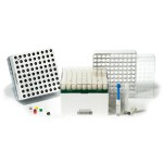 Polycarbonate Cryoboxes 2D - CLEARLine®  Accessories