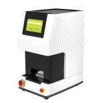 Cappers and decappers - CLEARLine® Accessories