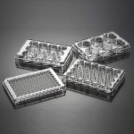 CLEARLine® Multiwell cell culture plates