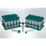 CLEARLine®  Centrifuge Tubes