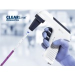 Accessories for Serological pipettes