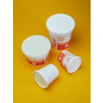Surgical part containers