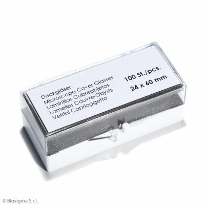 VBS6512