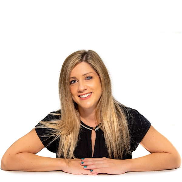 Debora Aggio