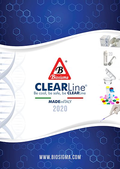 Clearline2020