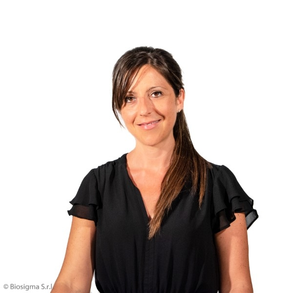 Stefania Pizzeghello